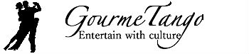 Gourmetango Logo